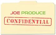 Confidential - Oklahoma's picture