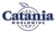 Catania Worldwide's picture