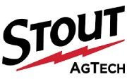 Stout AgTech's picture
