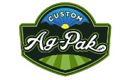 Custom Ag-Pak's picture