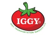Iggy Transportation's picture