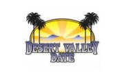 Desert Valley Date's picture