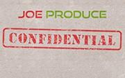 Confidential - Home Remote's picture