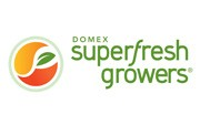 Superfresh Growers's picture