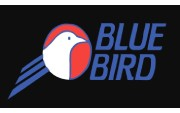 Blue Bird, Inc's picture