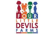 Four Little Devils Farms, Inc's picture