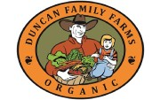 Duncan Family Farms's picture