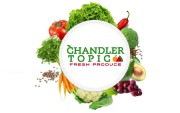 Chandler-Topic Co., Inc's picture