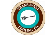 Trans West Cooling's picture