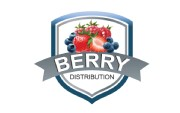 Berry Distribution's picture