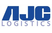 AJC Logistics's picture