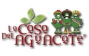 La Casa Del Aguacate, LLC's picture