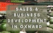 Confidential - Oxnard, CA's picture