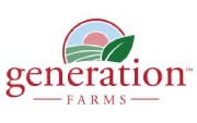 Generation Farms's picture