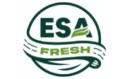 ESA Fresh, LLC's picture