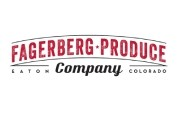 Fagerberg Produce Co., Inc.'s picture