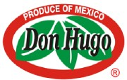 Don Hugo Produce, Inc.'s picture