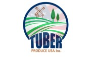 Tuber Produce's picture