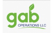 GAB Operations, LLC's picture