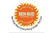 Ben-Bud Growers's picture