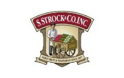 S. Strock and Co., Inc.'s picture