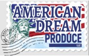 American Dream Produce LLC's picture