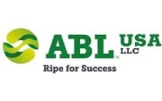 ABL USA, LLC's picture