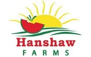 Hanshaw Sales's picture