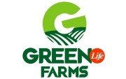 Green Life Farms's picture