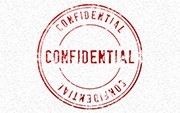 Confidential - California's picture