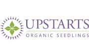 Upstarts Organic Seedlings's picture