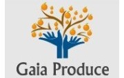 Gaia Produce's picture