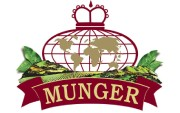 Munger Farms & Monarch Nut Co.'s picture