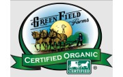 Green Field Farms's picture