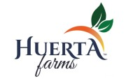 Huerta Family Farms's picture