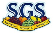 Scattaglia Growers & Shippers's picture