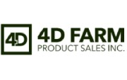 4D Farm Product Sales's picture