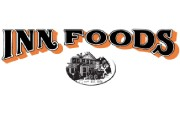 VPS Companies / Inn Foods's picture