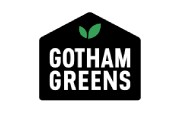 Gotham Greens's picture