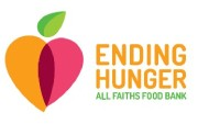 All Faiths Food Bank Inc's picture