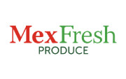 MexFresh Produce's picture