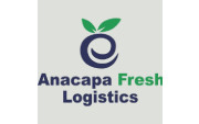 Anacapa Fresh's picture