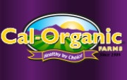 Cal-Organic Farms's picture