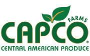 CAPCO Farms's picture