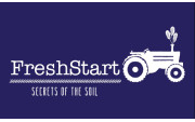 Fresh Start Produce's picture