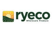 Ryeco, Inc.'s picture