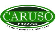 Caruso Produce, Inc.'s picture