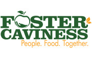 Foster Caviness's picture
