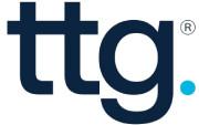 ttg Talent Solutions's picture