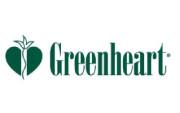 Greenheart Farms's picture